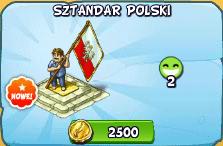 sztandar_polski_001