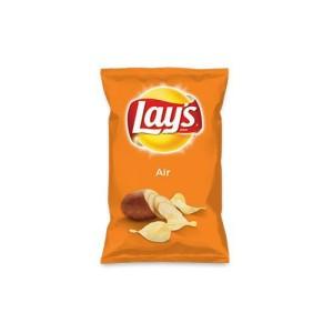 lays-04
