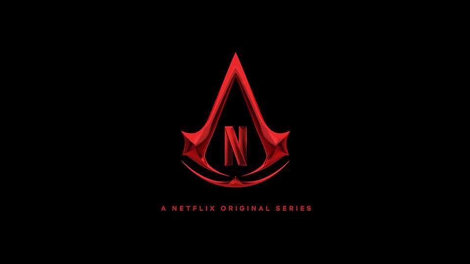 """""""Assassin's Creed"""" na Netflix? Rozpoczęły się już prace nad serialem"""