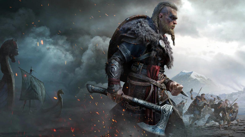 Assassin's Creed Valhalla – czy warto?