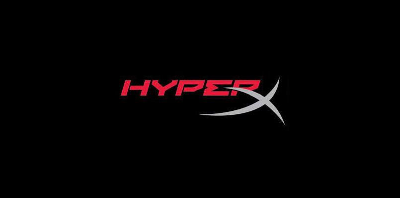 HyperX sprzedany HP Inc.