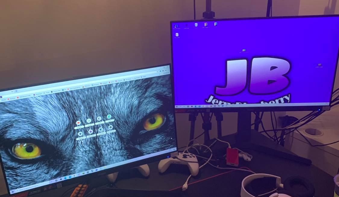 Czy monitory iiyama to dobry wybór dla graczy?